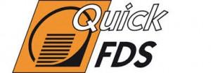 Logo quick FDS