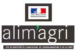 logo alimagri